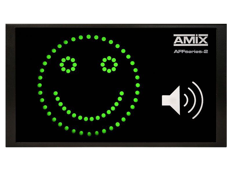 Amix AFF04 1